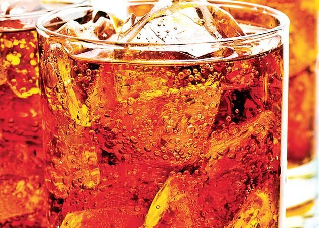 efectele negative ale băuturilor energizante