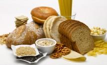 Dr. Oz: intoleranta la gluten - simptome