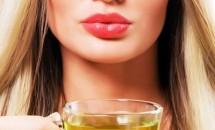 Dr. Oz: tratamente naturiste pentru tuse si dureri în gât