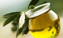 Beneficiile uleiului de masline în cosmetica