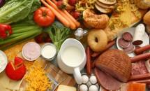 Alimentatie cancer