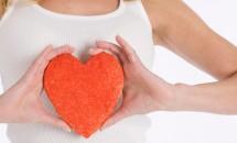 Aveți grijă de inimă pe timp de caniculă