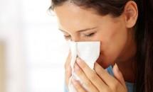 Boala pulmonara obstructiv cronica