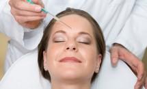Botoxul
