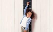Cresterea si dezvoltarea copilului