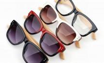 Cum alegem ochelarii de soare?