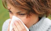 Cum evităm alergiile
