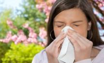 Cum prevenim alergiile