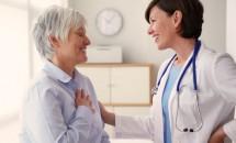 Cum tratăm definitiv pneumonia