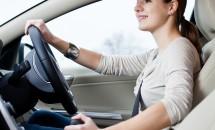 Cum va protejati ochii cand conduceti?