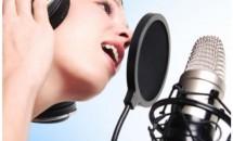 De ce ne pierdem vocea?