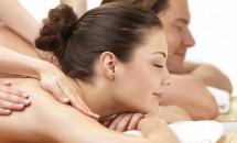 Efectele masajului asupra organismului
