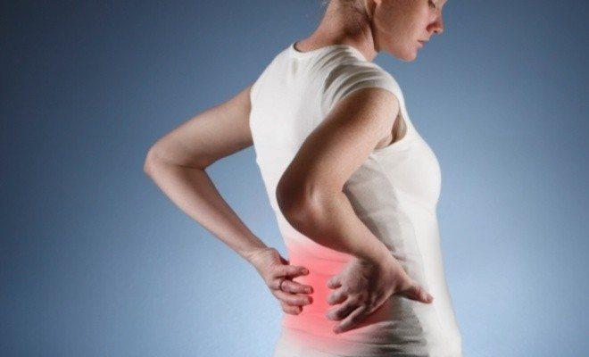 Hipertensiunea este daunatoare rinichilor