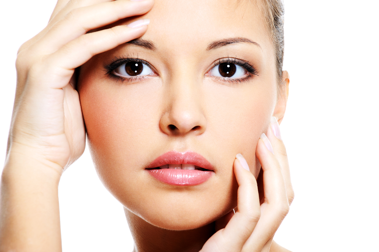 Implanturile faciale