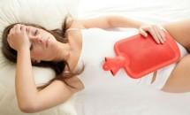 Infecții recurente - infecțiile urinare, herpesul, candidoza