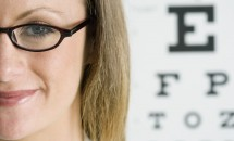 Operatia de cataracta - complicatii in caz de insucces