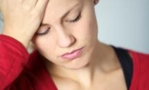 Pneumonia - simptome si prevenire