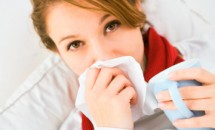 Răceala și gripa