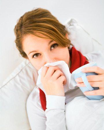 horoscop saptamanal flu
