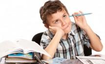 Sindromul ADHD