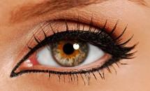 Tatuaje cosmetice pentru sprancene, buze si ochi