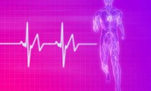 Variatiile debitului cardiac