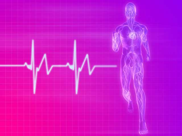 debit cardiac