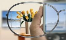 Vederea incetosata: cauze si simptome