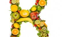 Care sunt beneficiile oferite de Vitamina B5 asupra pielii