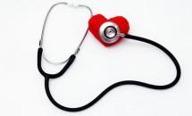 Cum poate fi redus riscul atacului de cord si al accidentelor vasculare cerebrale