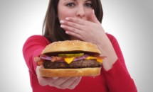 Mostenirea genetica are un rol important in aparitia diabetului zaharat