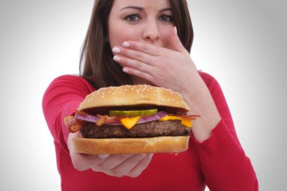 diabetului zaharat