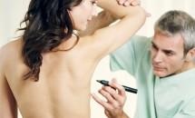 Ridicarea sânilor cu ajutorul mastopexiei