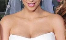 Accesorii de par pentru nunta folosite de celebritati