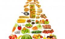 Alimentele sanatoase pentru inima