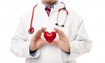 Bolile de inima - simptome