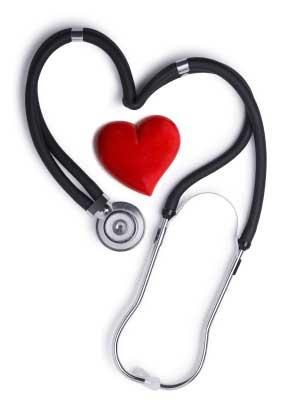 Cardiopatia ischemica