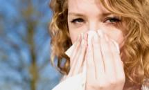 Ce trebuie sa facem in cazul reactiilor alergice?