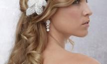Cum sa gasesti cea mai buna culoare de par pentru ziua nuntii