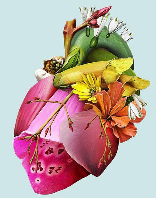 Dieta si tensiunea arteriala