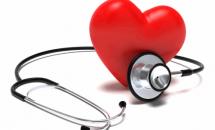 Endocardita - plan de ingrijire