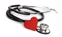 Miocardita pediatrica