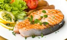 Ce importanta au acizii Omega-3 in bolile cardiovasculare?