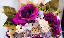 Planifica-ti nunta cu Pinterest