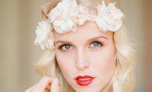 8 sfaturi pentru buze perfecte in ziua nuntii
