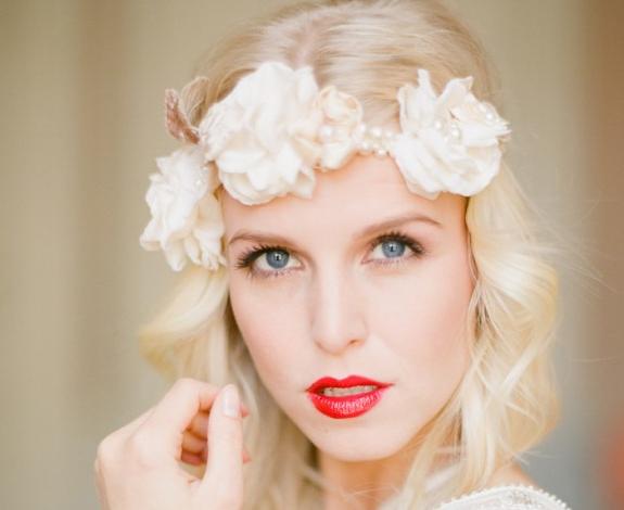 Sfaturi pentru buze perfecte in ziua nuntii