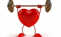 Sfaturi pentru prevenirea unui infarct
