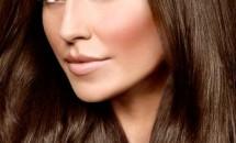 Sfaturi pentru vopsirea parului brunet