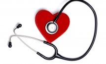 Tensiunea arterială - simptome, diagnostic si tratament