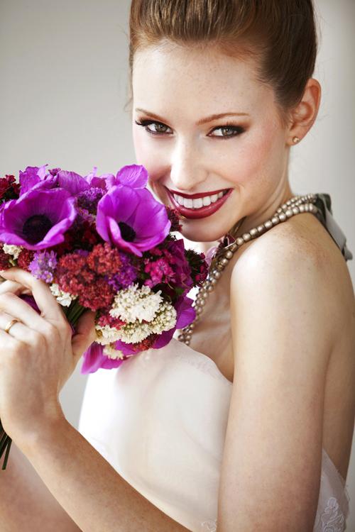 Top 4 rujuri pentru nunta